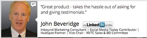 LinkedIn-John-Beveridge