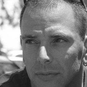 Guy Cohen
