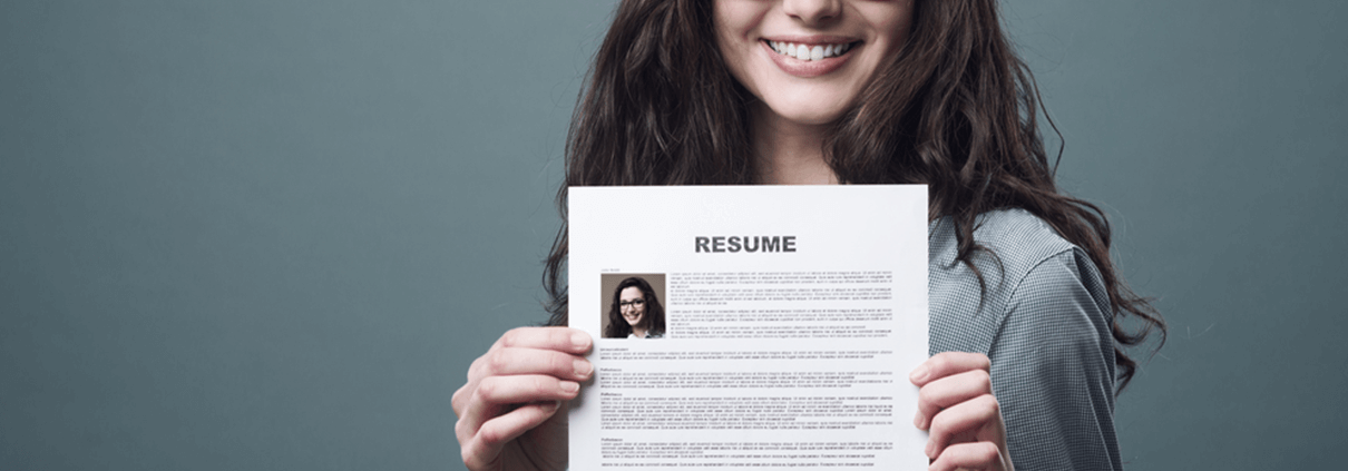 Super Resume Pro Android Apps on Google