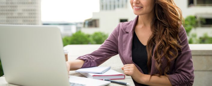 leverage customer testimonials