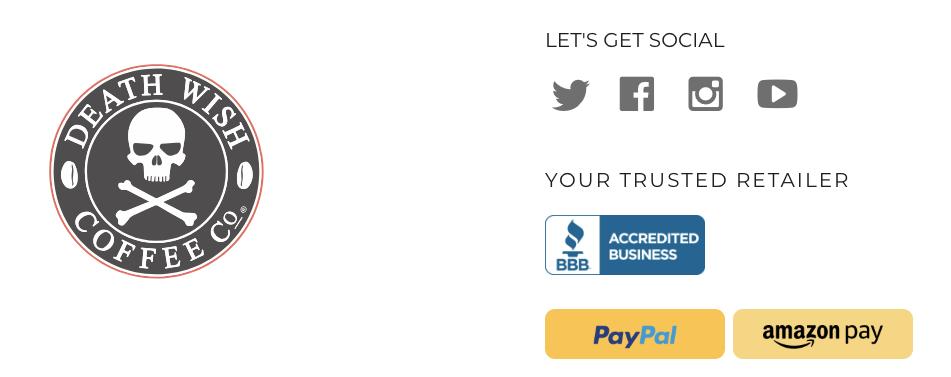 ecommerce-shop