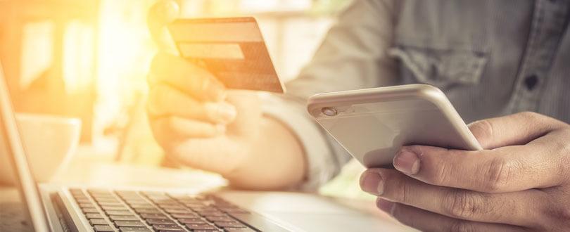 customer testimonials influence purchasing decisions